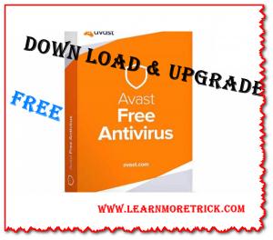The Best Antivirus for PC 2020