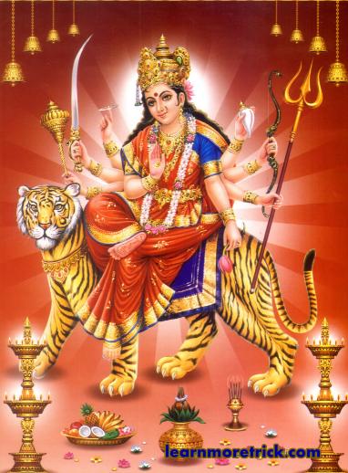 Dashain 2020 I Vijaya Dashami facts and Celebration