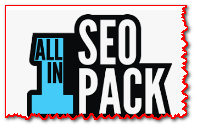 Free Download All in One SEO Pack Pro v3.6.2