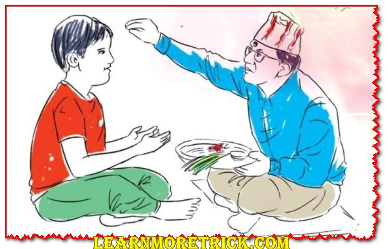 Vijaya Dashami Festival and Facts
