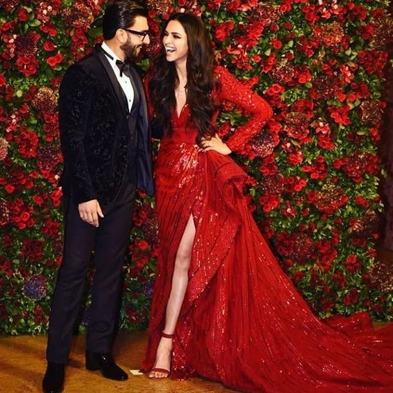Valentine's day Dress color code and their meaning I Feb-14 Dress Color