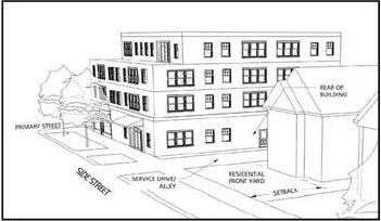 Building design guidelines materials in Nepal free download